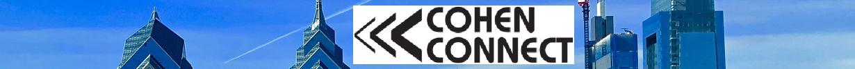 CohenConnect.com